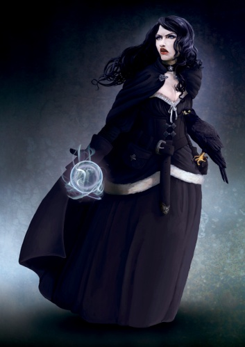 Yennefer02_mini